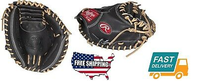 Outdoor Sport Pro Preferred Glove Series Right Hand Throw Baseball Mitts Fits