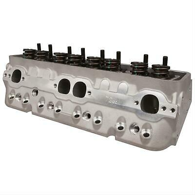 Trick Flow� Super 23� 215 Cylinder Heads For Small Block Chevrolet Tfs-32410013