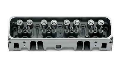 Two (2) Gm Performance Vortec Cylinder Head 12558060