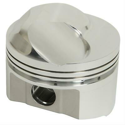 Srp Chevy 427 Open Chamber Dome Top Piston 158830-8