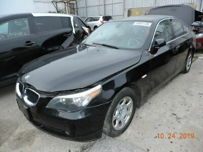 Engine 2.5l Without Dynamic Drive Fits 04-05 Bmw 525i 1088955