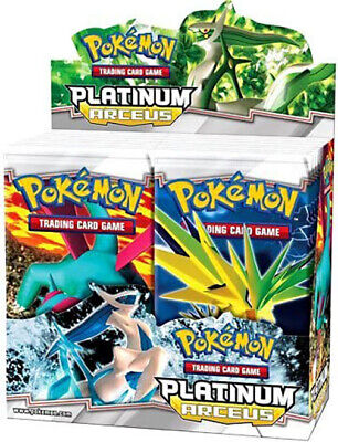 Pokemon cards Platinum Arceus /90 Common Uncommon Rare Singles upto 50% Discount