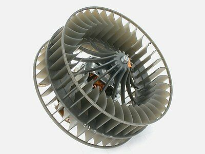 Squirrel cage fan in stock for Squirrel cage fan motor