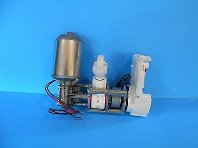 *dometic 3307874.005 Awning Motor Assembly Rv Camper  Free Shippng