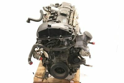 2008 Bmw 328i Engine Long Block Motor 3.0l 6-cyl Oem