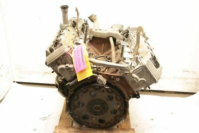 2004 Lexus Gx470 Engine Long Block Motor 4.7l V8 Oem