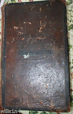 1792 Josephus By Maynard First America