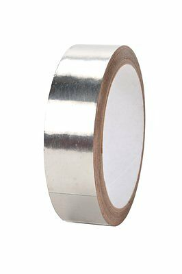 3m 33315 9 In X 36 Yds Plastic Core Tin Plated Copper Foil Tape