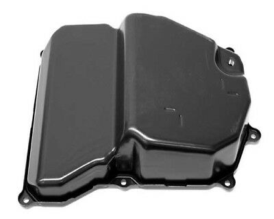 Automatic Transmission Oil Pan Genuine For Mini 24117566354