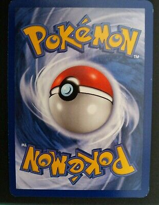 109/115 Steelix Ex Rev Holo Rares Unown Unseen Forces Set Pokemon Card U Pick