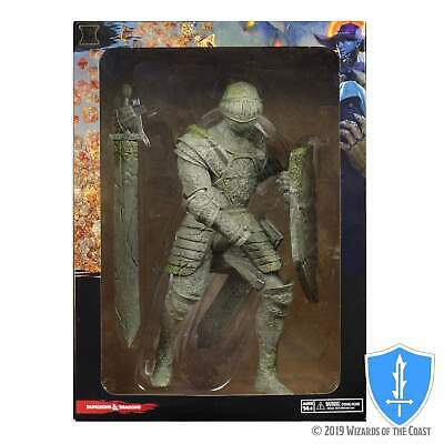 The Honorable Knight - Walking Statue Of Waterdeep Icons Of The Realms D