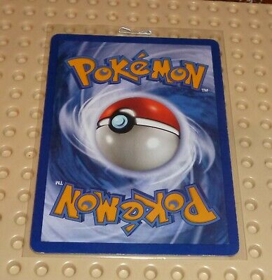 POKEMON CCG Cards, XY STEAM SIEGE, Rare, Uncommon & Common - Choose Card