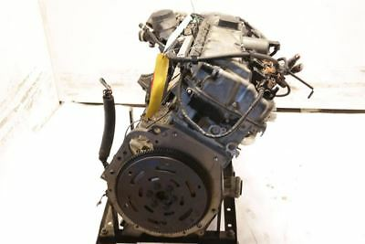 Engine Assembly 3.0l Xi Awd Fits 2006-2007 Bmw 530i Oem
