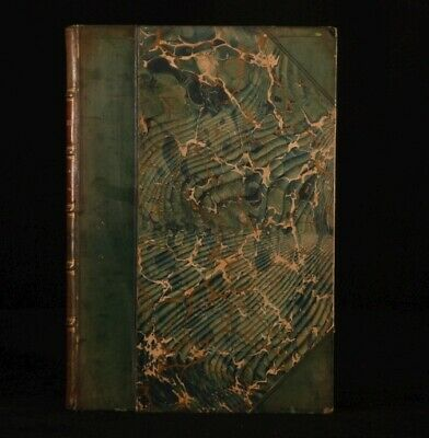 1894 Trilby By George Du Maurier First Edition Serial