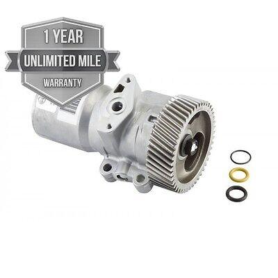 High Pressure Oil Pump For 2003 - 2004 Ford 6.0l F Series & Excursion