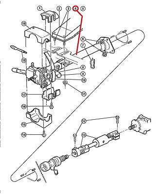 57 Chevy Key Diagram Html as well 79 Ford Trucks Used Parts together with 1966 Chevy Suburban Wiring Diagram moreover 97 Ford Steering Column Diagram likewise 1985 Gmc Truck Parts Catalog Html. on 1399145 quick dumb question