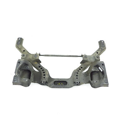 Engine Mount Ford Mustang 4.0 12.05-12.10