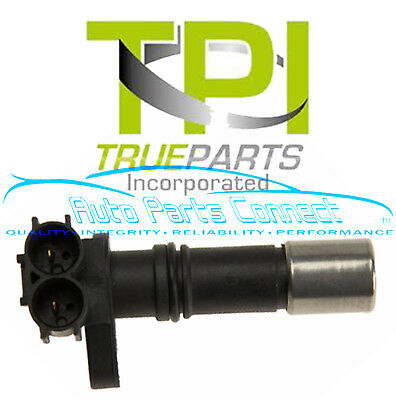 Engine Crankshaft Position Sensor For Lexus Es350 Scion Fr-s Toyota 4runner Tpi