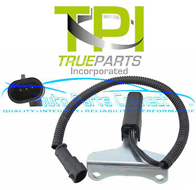 Engine Crankshaft Position Sensor For Dodge B150 B250 B350 D150 D250 Jeep Tpi