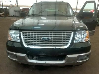 Engine 4.6l Vin W 8th Digit Romeo Iron Block Fits 04 Expedition 2938215
