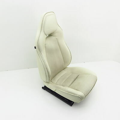 Seat Left Aston Martin Quick Ad43-60008-abw