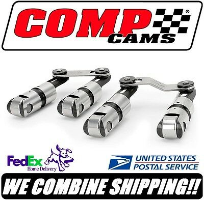 Comp Cams Sportsman Small Block Ford 289 302 351 Solid Roller Lifters #96838-16