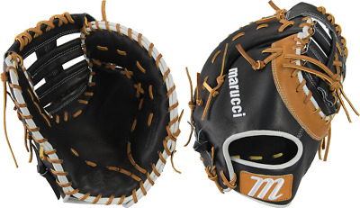 "Marucci Mfgcp39s1 13"" Capital Series First Base Mitt / Baseball Glove"