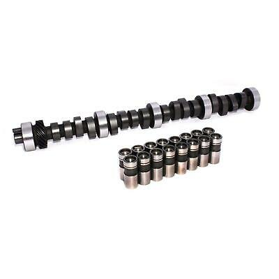 Comp Cams Cl32-221-3 High Energy Hyd. Camshaft Kit, Ford 351c/351m/400