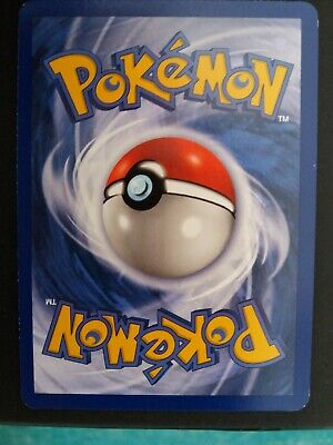 /146 Holo Legends Awakened Rev Holo Non Holo Mint Pokemon Cards