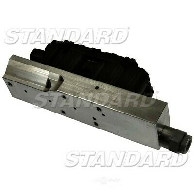 Engine Variable Timing Solenoid Standard Vvt283