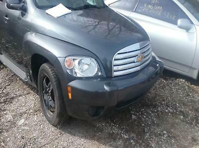 Engine 09 10 Chevy Hhr 2.2l 4cyl Motor Option Le8, 106k Miles, Run Tested!