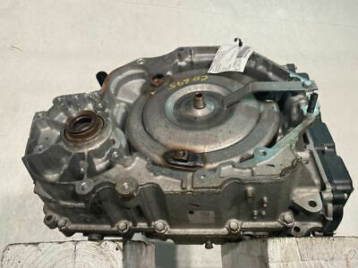 Automatic Transmission 2015 2016 15-16 Chevy Cruze 1.4l 5ctw Like New, 1k Miles