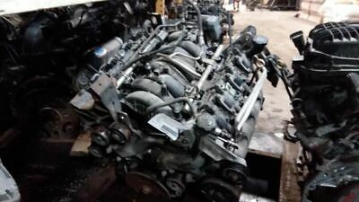 Engine 2007 07 Chevy Impala 5.3l V8 Motor 147k Miles Tested