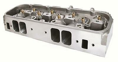 Rhs Pro Action Big Block Chevy Cylinder Head 11011