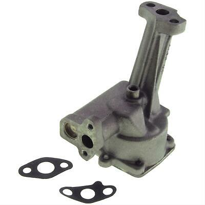 Melling M83hv Oil Pump High-volume Ford 351w Each