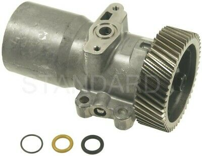 Standard Motor Hpi5 Diesel High Pressure Oil Pump For Ford E-350 Club Wagon