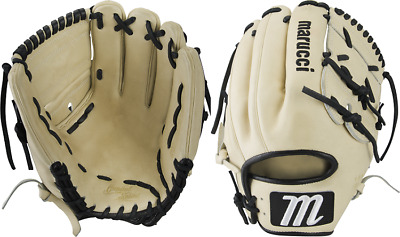 "Marucci Mfgcp15k2 12"" Capital Series Baseball Glove"