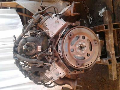 Engine 05 2005 Chevy Avalanche 1500 5.3l V8 Motor 173k Miles