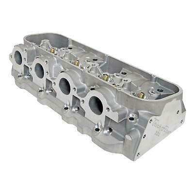 Trick Flow Powerport 320 Cylinder Head For Big Block Chevrolet