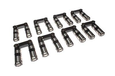 Competition Cams 8931-16 Retro-fit Hydraulic Roller Lifters