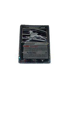 Pokemon Ex Power Keepers Absol Ex 92/108 Holo