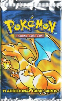 Base Set Unlimited Pick a Card Vintage Pokemon - All Rarities - Some Holos