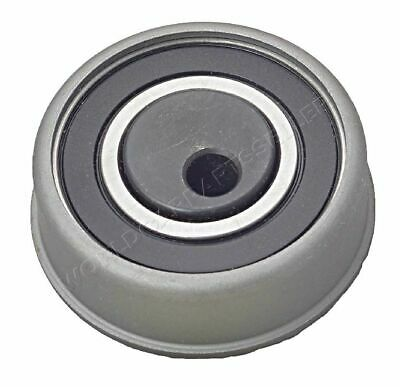 Timing Belt Tensioner Pulley For Mitsubishi Hyundai Kia Fiat Chery Iv Md352473