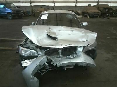 Engine 2.5l Without Dynamic Drive Fits 04-05 Bmw 525i 3506125