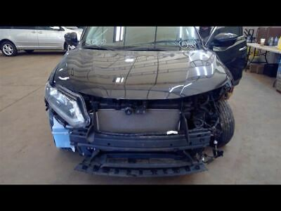 Engine Qr25de 2.5l A 4th Vin K 1st Digit Fits 16 Rogue 3542244