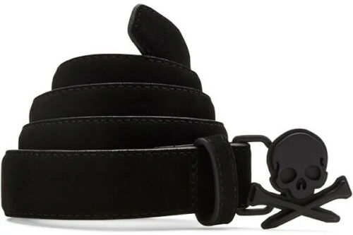 G/Fore Killer T's Buckle Golf Belt - G4MS21A05  - New 2021 - Pick Size