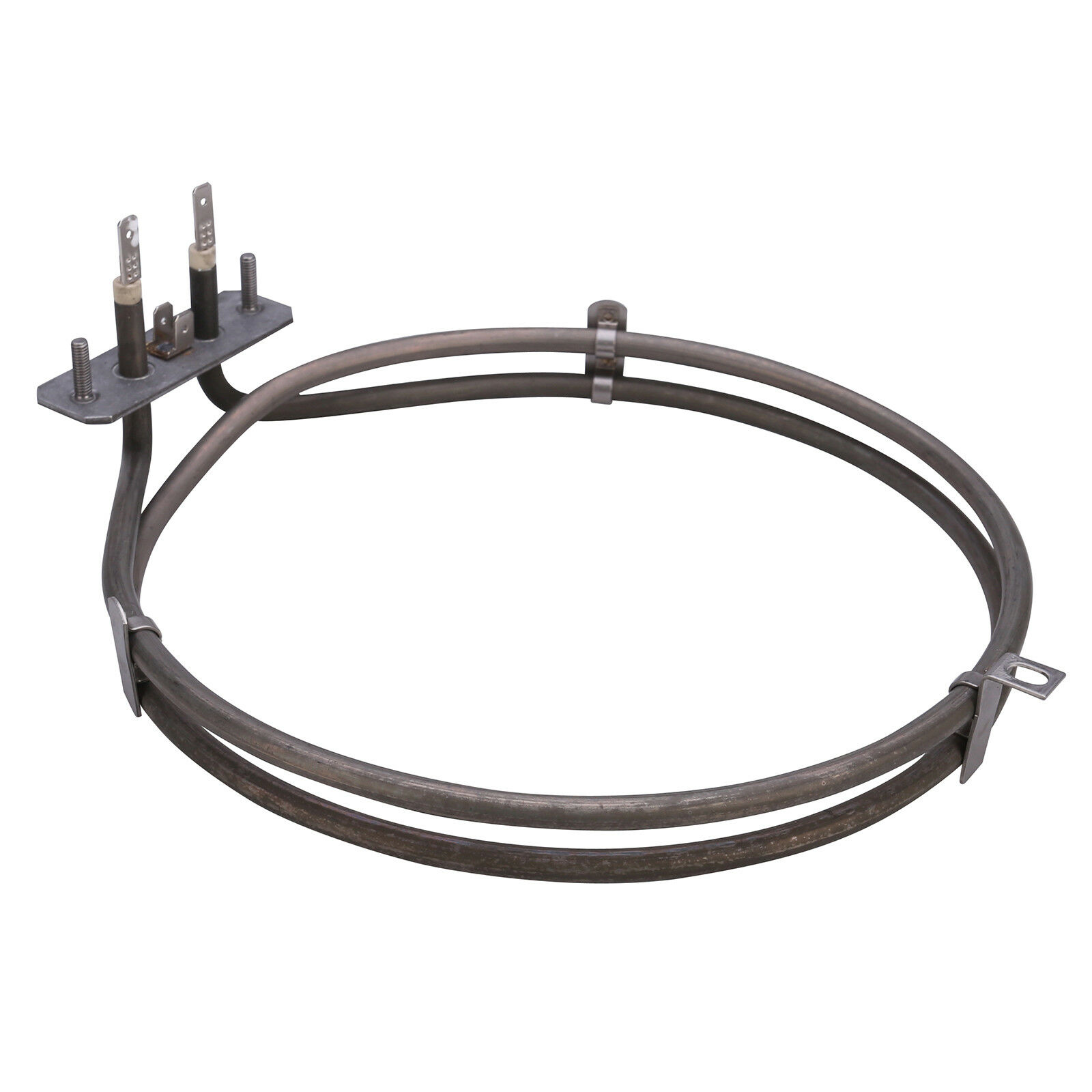BEKO TEBA  Fan Oven Cooker Element 2 Turn 2000W BN