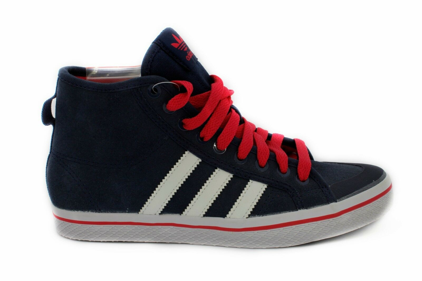 buy popular f5fe5 1c98d Scarpe E Alte it Adidas Prezzi Donna Confronta Offerte Dealsan TqtAw