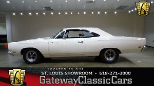 1969 Plymouth Road Runner -- 1969 Plymouth Road Runner300