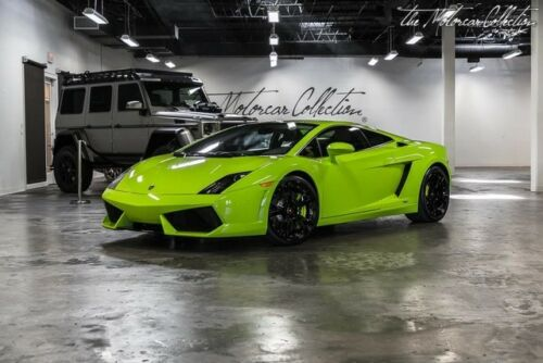 MSRP $262,697.00 ULTRA RARE SPECIAL ORDER! ONLY 4K MILES